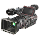 Film and video technology APK Android
