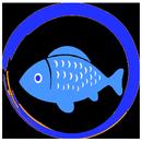 Aquarium fish APK