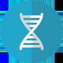 Genetics APK