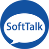 SoftTalk Messenger 아이콘