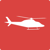 OneLink™ by Life Link III icon