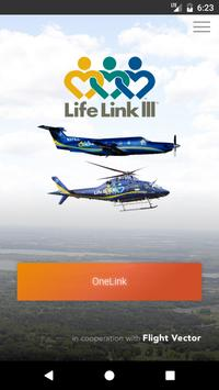 OneLink™ by Life Link III poster