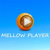 Mellow Player icon