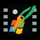 WinKeyExtractor icon