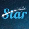 Icona Star Finder Free - Sky Map - Night Sky Stars