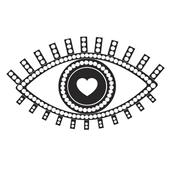 Lovely Lashes icon