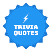 Quotes Plus: Best Quotes - Trivia - Quiz Game icon