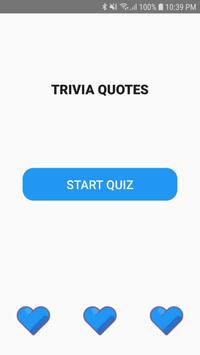Quotes Plus: Best Quotes - Trivia - Quiz Game poster
