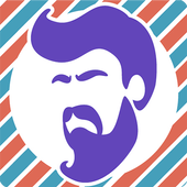 BarberServer icon