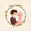 Muslim Marriage Biodata Maker ikon