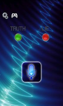 Lie Detector screenshot 12
