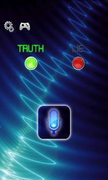 Lie Detector screenshot 16
