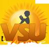 Virtual SU Student иконка