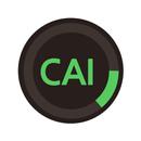 대기오염정보(미세/초미세먼지,위젯,강화된WHO기준,예보,알림,미세먼지지도,오존,CAI) APK