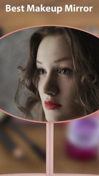 Makeup Mirror poster