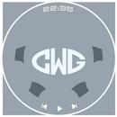 CarWebGuru Launcher APK