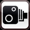 Speed Cameras! biểu tượng