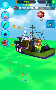 Fishing Clicker screenshot 14