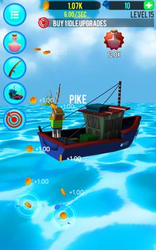Fishing Clicker screenshot 17