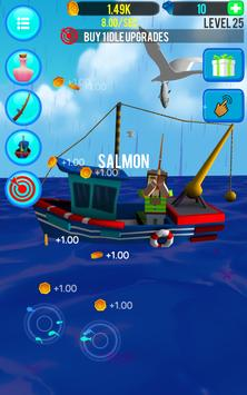 Fishing Clicker screenshot 19