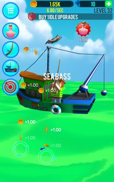 Fishing Clicker screenshot 13