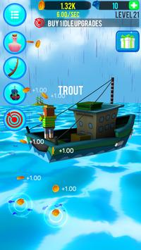 Fishing Clicker screenshot 3