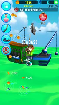 Fishing Clicker screenshot 5