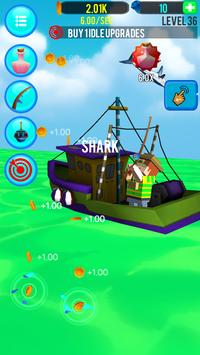 Fishing Clicker screenshot 6
