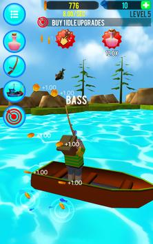 Fishing Clicker screenshot 9