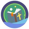 성경듣기 : 읽어주는 통합성경 - 우리말성경 바른성경 쉬운성경 새번역성경 개역한글 개역개정 icon