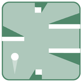 Extreme Ball Runner icon