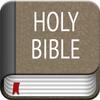 Holy Bible Offline ícone