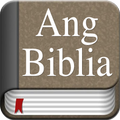 Holy Bible in Filipino