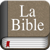The French Bible -Offline 圖標