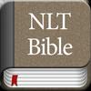 NLT Bible Offline 아이콘