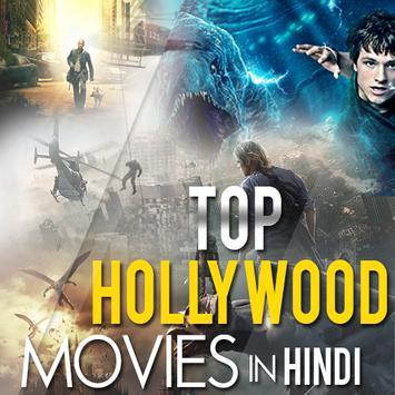 hollywood hindi film download
