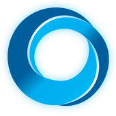 PharmaCODE icon