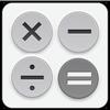 Simple Calculator ikona