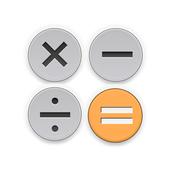 ikon Simple Calculator