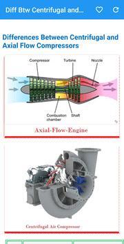 Mechanical Engineering screenshot 9