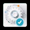 Mechanical Engineering Pro ícone