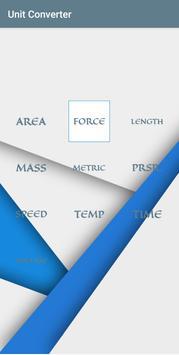 Mechanical Engineering Pro imagem de tela 7