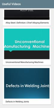 Mechanical Engineering Pro Ekran Görüntüsü 4