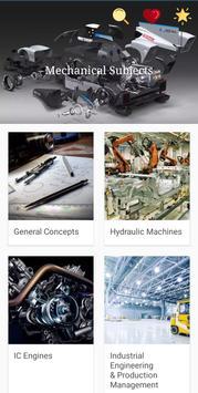 Mechanical Engineering Pro imagem de tela 8