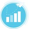 StartUp Ideas : 1000+ ideas & skills иконка
