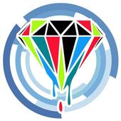 Dunja Diamond Club icon