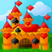 Selective Castle icon