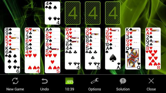 Selective Castle screenshot 2