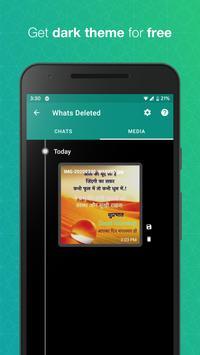 Whats Web ảnh chụp màn hình 5