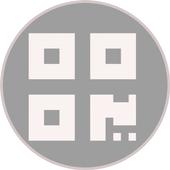 Code Scanner(Barcode, QR-Code scanner & Generator) icon